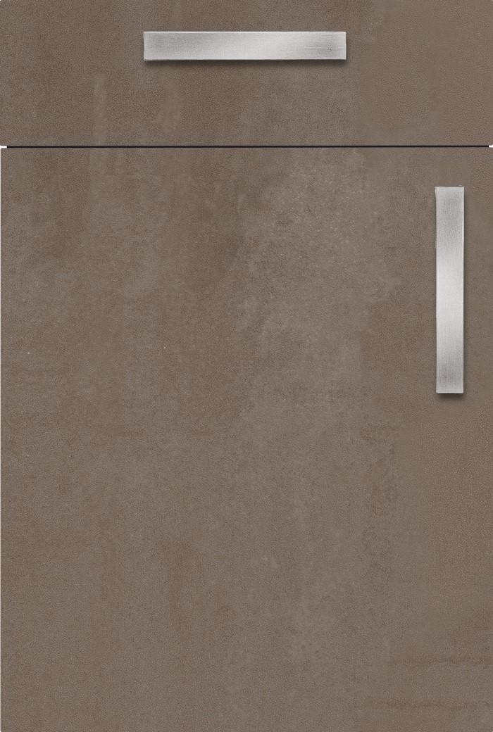 Copper Bronze